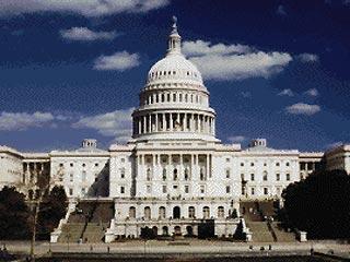 «Крупнейшее торговое соглашение США поставит под угрозу российский экспорт»